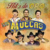 Play & Download Hit's De Oro by Los Muecas | Napster