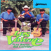 10 Exitos by Valente