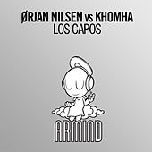 Play & Download Los Capos by Orjan Nilsen | Napster