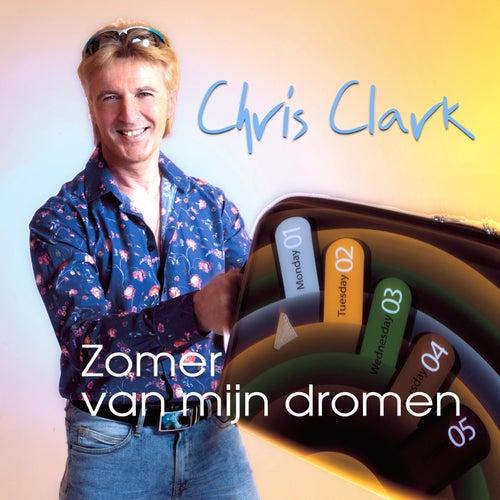 Play & Download Zomer Van Mijn Dromen by Clark | Napster