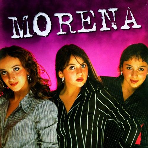 Morena by La Morena