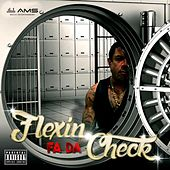 Play & Download Flexin' Fa da Check by Benzino | Napster