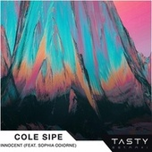 Play & Download Innocent (feat. Sophia Odiorne) by Cole Sipe | Napster