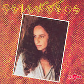 Play & Download Dezembros by Maria Bethânia | Napster