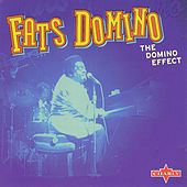The Domino Effect, Vol. 2 by Fats Domino