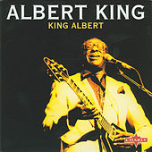 King Albert by Albert King