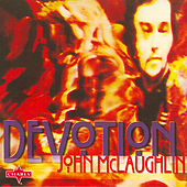 Play & Download Devotion by John McLaughlin | Napster