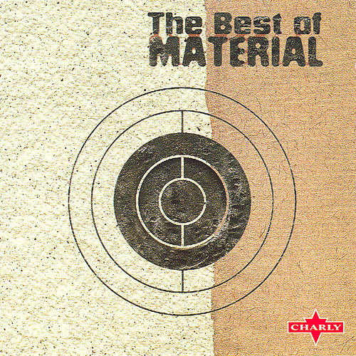 Play & Download The Best Of Material by Material | Napster