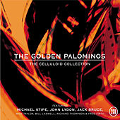 Play & Download The Celluloid Collection by The Golden Palominos | Napster
