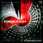 Dissensions by Terrolokaust