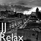 Play & Download Relax by El JJ | Napster