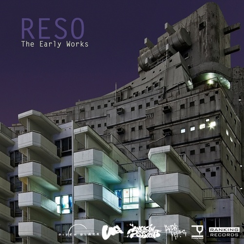 Play & Download The Early Works by Reso | Napster