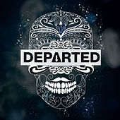 Departed by The Departed