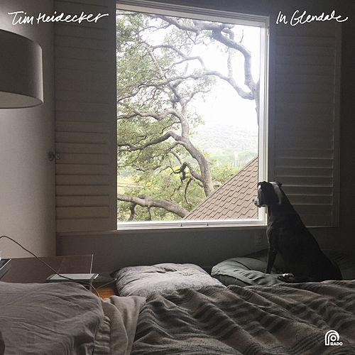Work from Home by Tim Heidecker