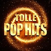 Play & Download Best of Golden Hits (Tolle Pop-Hits aus den letzten Jahrzehnten) by Various Artists | Napster