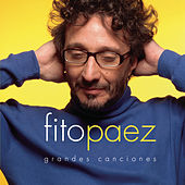 Play & Download Grandes Canciones by Fito Paez | Napster