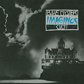 Imaginos by Blue Oyster Cult