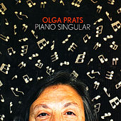 Play & Download Piano Singular by Olga Prats | Napster