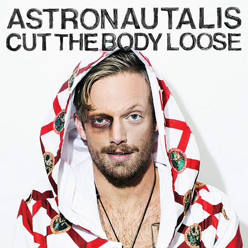 Play & Download Attila Ambrus by Astronautalis | Napster