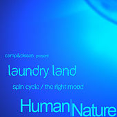 Play & Download Spin Cycle / The Right Mood by Ben Camp | Napster