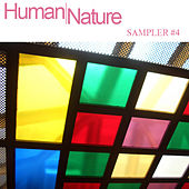 Play & Download Human Nature Sampler #4 by Various Artists | Napster