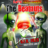 U.F.O. Files by The Beatnuts