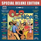 Play & Download Special Deluxe Edition: Old To The New by Various Artists | Napster