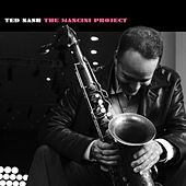 The Mancini Project by Ted Nash