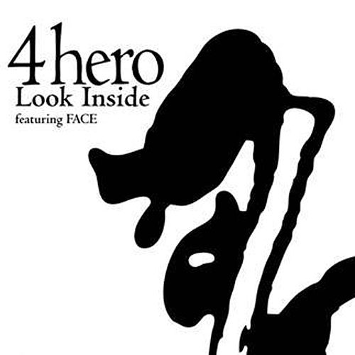 Play & Download Look Inside by 4 Hero | Napster