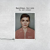 Me And Armini by Emiliana Torrini