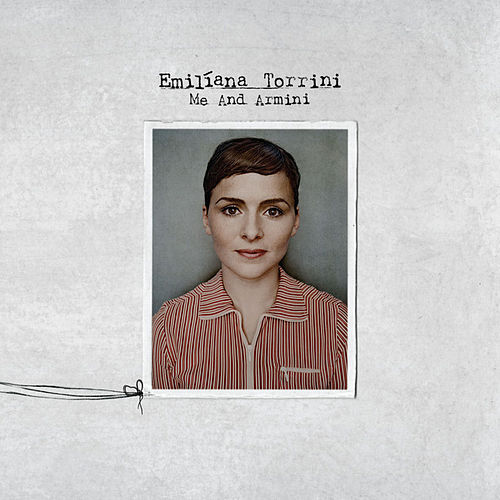 Play & Download Me And Armini by Emiliana Torrini | Napster