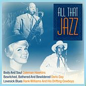 All That Jazz by Various Artists