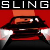 Play & Download Slingles Vol 2 by Sling | Napster