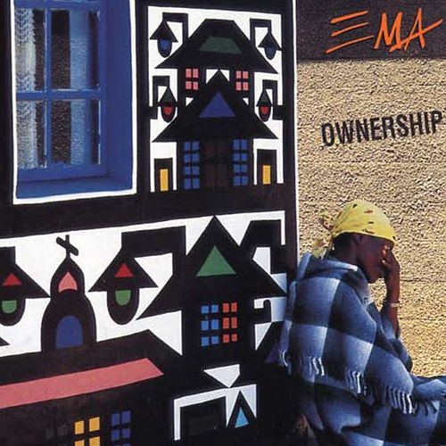 Play & Download Ownership by Ema | Napster