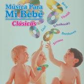 Play & Download Música para Mi Bebé: Clásicas by Jesús Medel | Napster