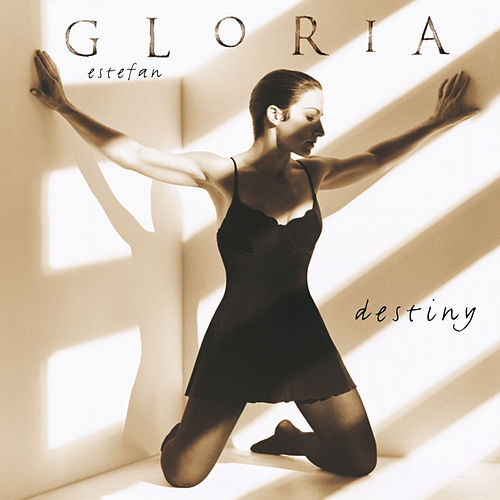 Play & Download Destiny by Gloria Estefan | Napster