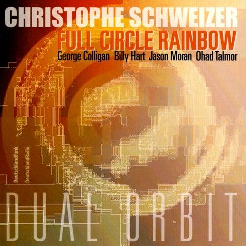 Dual Orbit by Billy Hart