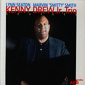 Play & Download Secrets by Kenny Drew | Napster