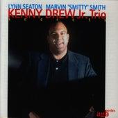 Secrets by Kenny Drew