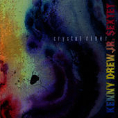 Crystal River by Kenny Drew
