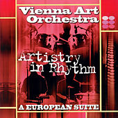 Play & Download Artistry In Rhythm by Vienna Art Orchestra | Napster