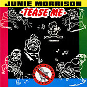 Play & Download Tease Me • Arthur Baker ReMix EP by Junie Morrison | Napster