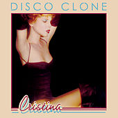Play & Download Disco Clone by Cristina | Napster