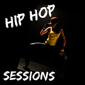 Hip Hop Sessions by Studio All Stars