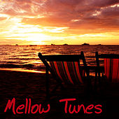 Mellow Tunes by Studio All Stars