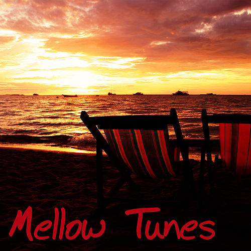 Play & Download Mellow Tunes by Studio All Stars | Napster