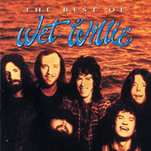 The Best Of Wet Willie by Wet Willie