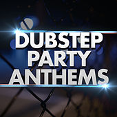 Play & Download Dubstep Party Anthems by Dubble Trubble | Napster