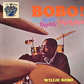 Do That Thing Guajira von Willie Bobo