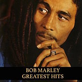 Greatest Hits by Bob Marley